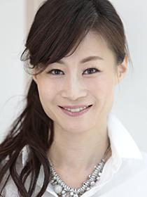 月田 美智子