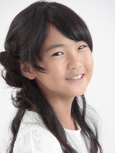 西田 優美
