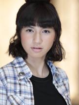 脇田 マリナ