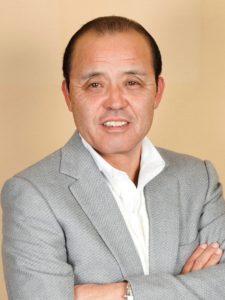 岡田 彰布(野球解説者)