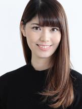 平尾 楓生