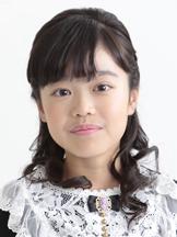 太田 汐穂