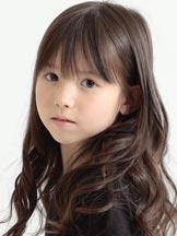濱田 紅愛